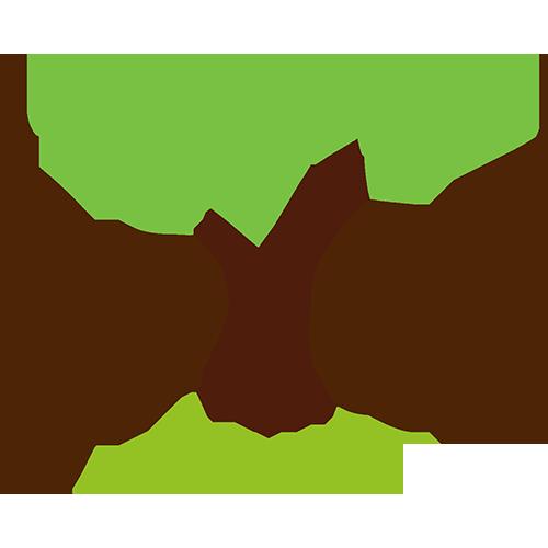 spicelife